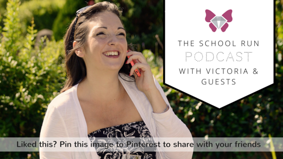 Episode 7: Are you 'shoulding' all over your success?