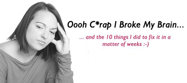 brokebrain3